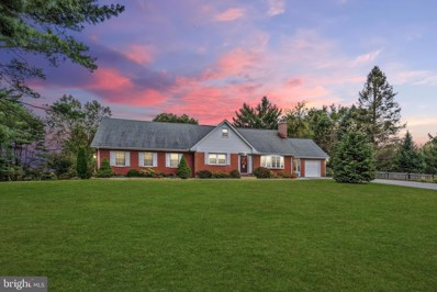11628 Camp Cone Road, Glen Arm, MD 21057 - #: MDBC472568