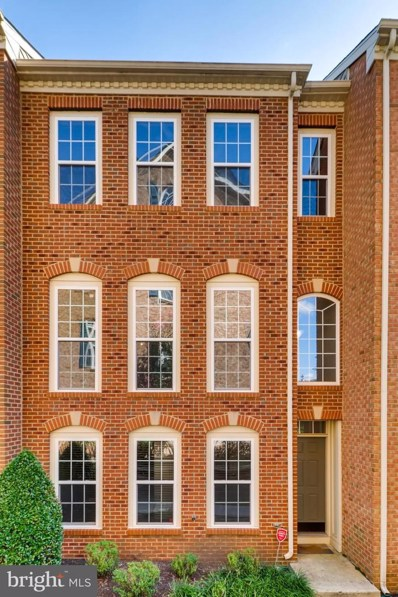 5036 Cameo Terrace, Perry Hall, MD 21128 - #: MDBC472578