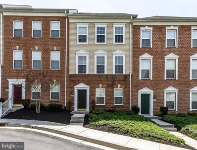 560 Rhapsody Court, Cockeysville, MD 21030 - #: MDBC472704