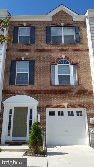 7686 Town View Drive, Baltimore, MD 21222 - #: MDBC472740