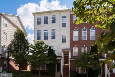 11021 Mill Centre Drive, Owings Mills, MD 21117 - #: MDBC472804