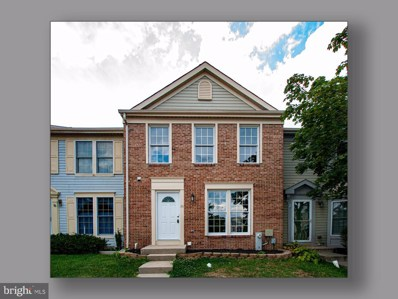 20 Margery Court, Baltimore, MD 21236 - #: MDBC473006