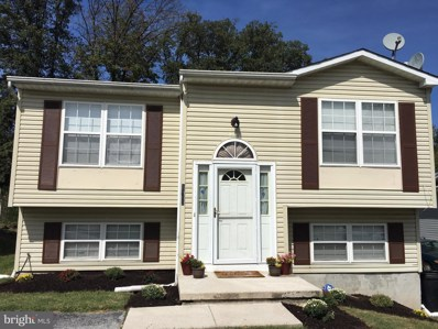 2142 Lorraine Avenue, Baltimore, MD 21207 - #: MDBC473042