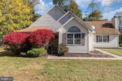 77 Featherbed Lane, Owings Mills, MD 21117 - #: MDBC473110