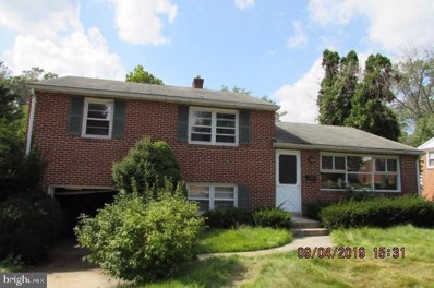 200 Brookside Drive, Baltimore, MD 21228 - #: MDBC473554