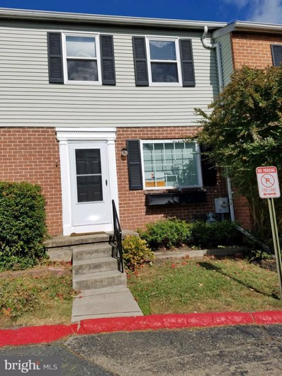 18 Cardor Court, Baltimore, MD 21236 - #: MDBC473584