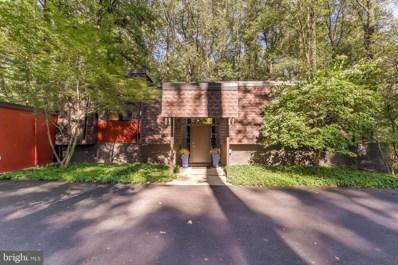 2412 Velvet Valley Way, Owings Mills, MD 21117 - #: MDBC473600