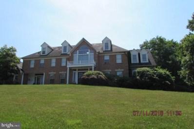 5 Stone Spring Court, Baltimore, MD 21228 - #: MDBC473728