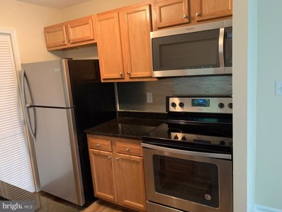 43 Deepspring Court UNIT D, Reisterstown, MD 21136 - #: MDBC473768