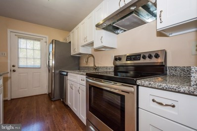 10 Chesthill Court, Baltimore, MD 21236 - #: MDBC473900