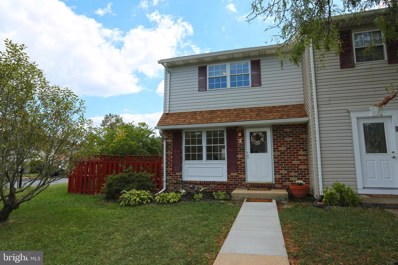 2 King Richard Court, Baltimore, MD 21237 - MLS#: MDBC474014