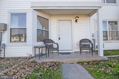 12 Taos Circle, Baltimore, MD 21220 - #: MDBC474098