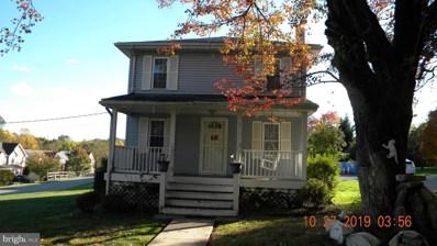 14 Morrisway Road, Owings Mills, MD 21117 - #: MDBC474138