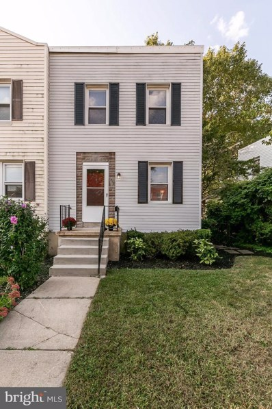1719 Redwood Avenue, Baltimore, MD 21234 - #: MDBC474226