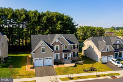 4207 Perry Hall Road, Perry Hall, MD 21128 - #: MDBC474362