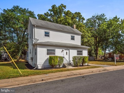 133 Wesley Avenue, Catonsville, MD 21228 - #: MDBC474570