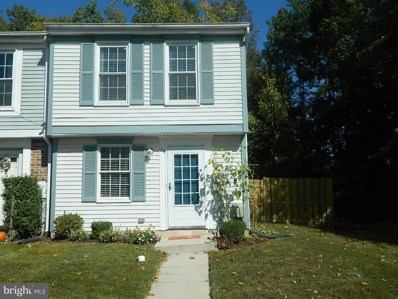24 Glamis Garth, Baltimore, MD 21236 - #: MDBC474634