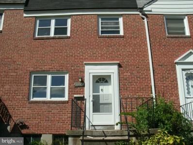 1336 Halstead Road, Baltimore, MD 21234 - #: MDBC474646