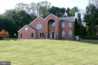 200 Bryan Way, Reisterstown, MD 21136 - #: MDBC474836