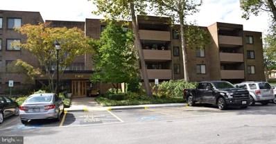 2 Candlemaker Court UNIT 101, Baltimore, MD 21208 - #: MDBC474900