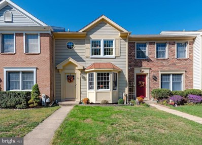 22 Hobb Court, Perry Hall, MD 21128 - #: MDBC474922