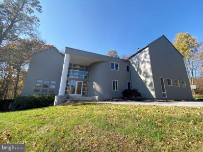 3227 Hunting Tweed Drive, Owings Mills, MD 21117 - #: MDBC474942