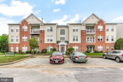 9541 Shirewood Court, Baltimore, MD 21237 - MLS#: MDBC475010