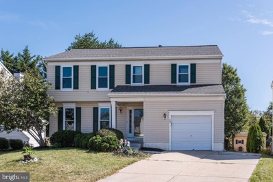 23 Robin Lynne Court, Perry Hall, MD 21128 - #: MDBC475088