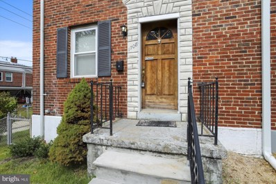 1708 Pin Oak Road, Baltimore, MD 21234 - #: MDBC475144