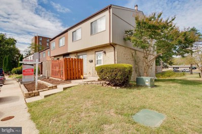 8141 Salt Lake Drive, Baltimore, MD 21244 - #: MDBC475244