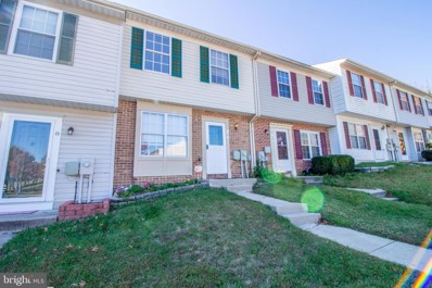 10 London Perry Court, Middle River, MD 21220 - #: MDBC475344