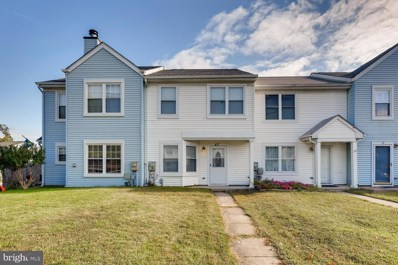47 Taos Circle, Baltimore, MD 21220 - #: MDBC475352