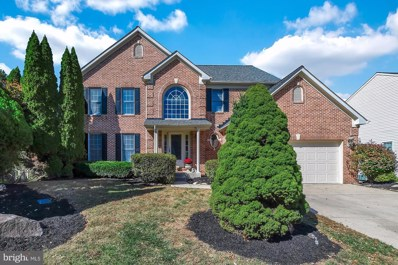 18 Gunview Farm Court, Perry Hall, MD 21128 - #: MDBC475440