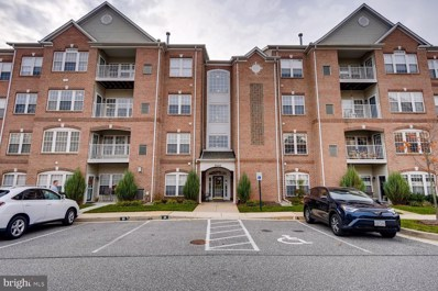 9506 Amberleigh Lane UNIT J, Perry Hall, MD 21128 - #: MDBC475474