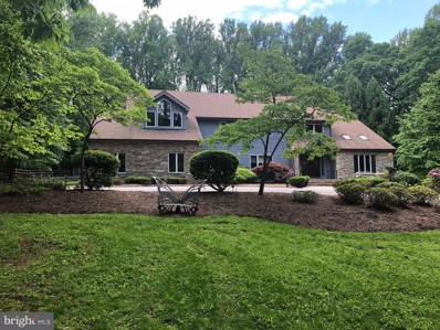 1810 By Woods Lane, Stevenson, MD 21153 - #: MDBC475552