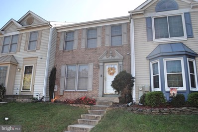 8272 Berryfield Drive, Nottingham, MD 21236 - #: MDBC475584