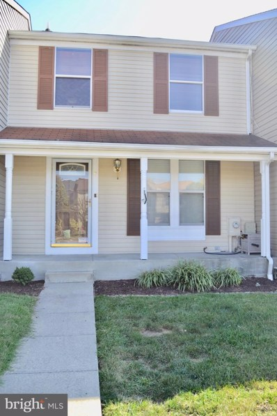 9 Greenleaf Road, Baltimore, MD 21234 - #: MDBC475600