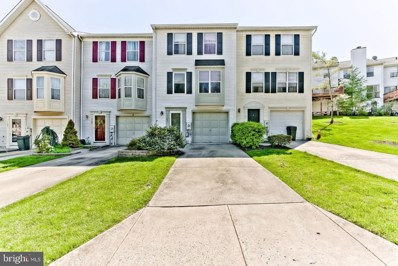 1103 Kelfield Drive, Baltimore, MD 21227 - #: MDBC475854