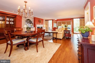 18 Coldwater Court, Baltimore, MD 21204 - #: MDBC475904