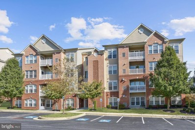 9457 Ashlyn Circle, Owings Mills, MD 21117 - #: MDBC475906