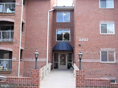 3802 Meghan Drive UNIT 1I, Baltimore, MD 21236 - #: MDBC475908