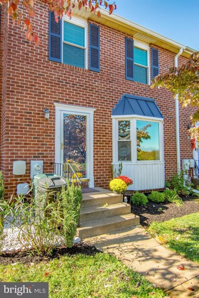 20 Beloak Court, Baltimore, MD 21236 - #: MDBC476002