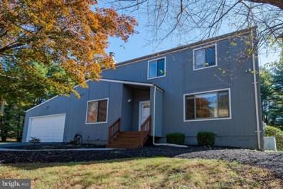 13 Autumn Winds Court, Reisterstown, MD 21136 - #: MDBC476080