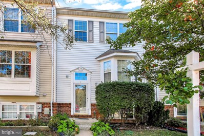 11 Leyland Court, Baltimore, MD 21221 - #: MDBC476298