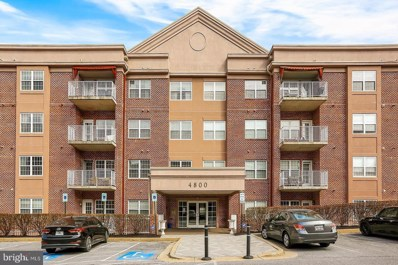 4800 Coyle Road UNIT 201, Owings Mills, MD 21117 - #: MDBC476376