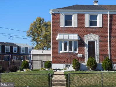 2101 Southorn Road, Baltimore, MD 21220 - #: MDBC476400