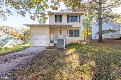 419 Delaware Place, Baltimore, MD 21228 - #: MDBC476432