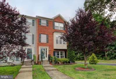 5051 Kemsley Court, Baltimore, MD 21237 - #: MDBC476454