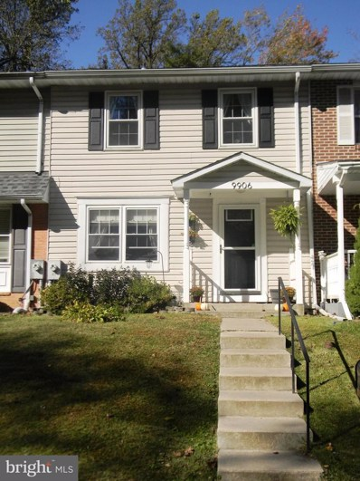 9906 Nearbrook Lane, Baltimore, MD 21234 - #: MDBC476552