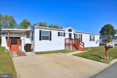 2 Dundee Court, Middle River, MD 21220 - #: MDBC476574
